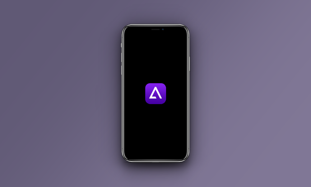 1- click] Download GBA4iOS Emulator | Play Gameboy on iPhone